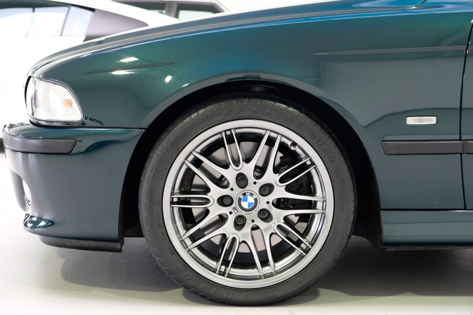 BMW-M5-E39-1999-for-sale-11
