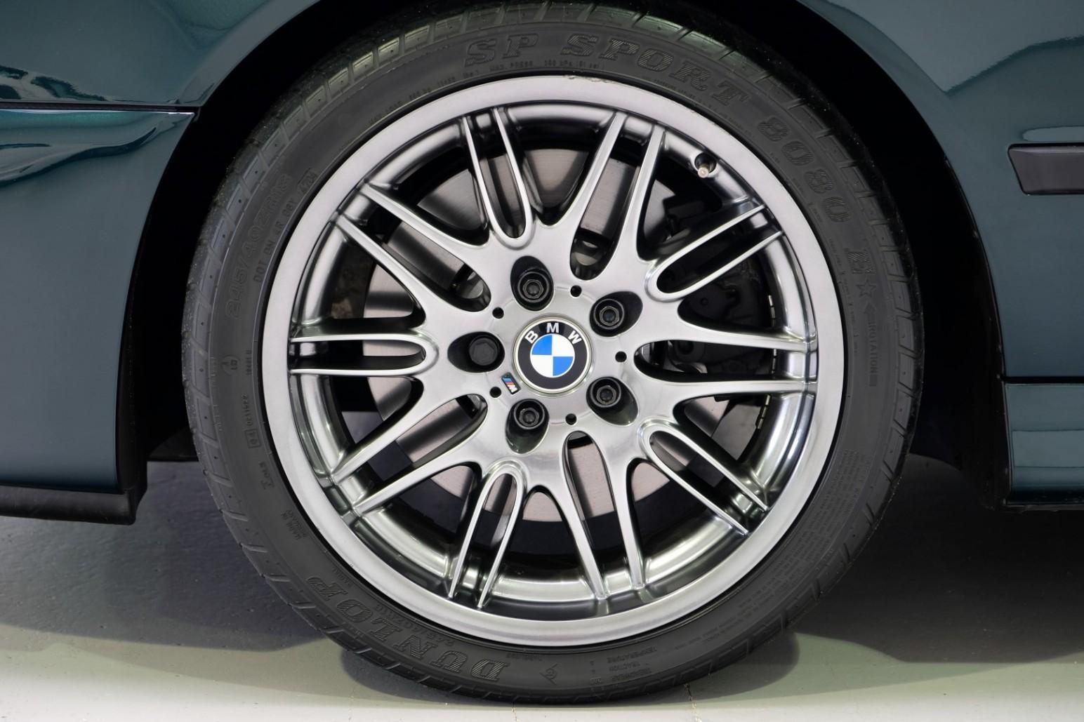 BMW-M5-E39-1999-for-sale-12