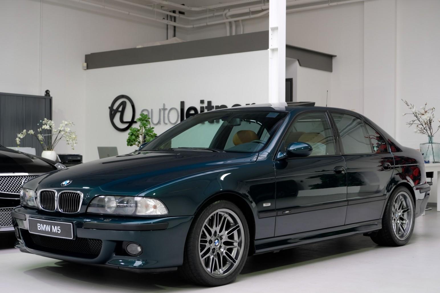 BMW-M5-E39-1999-for-sale-14