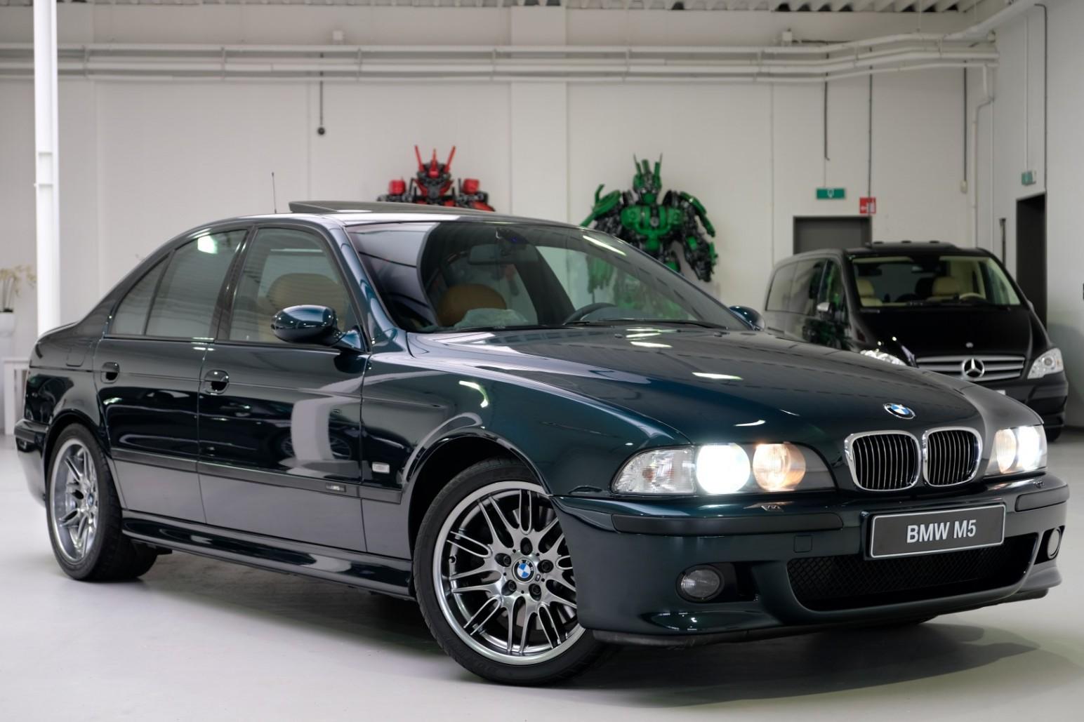 BMW-M5-E39-1999-for-sale-15
