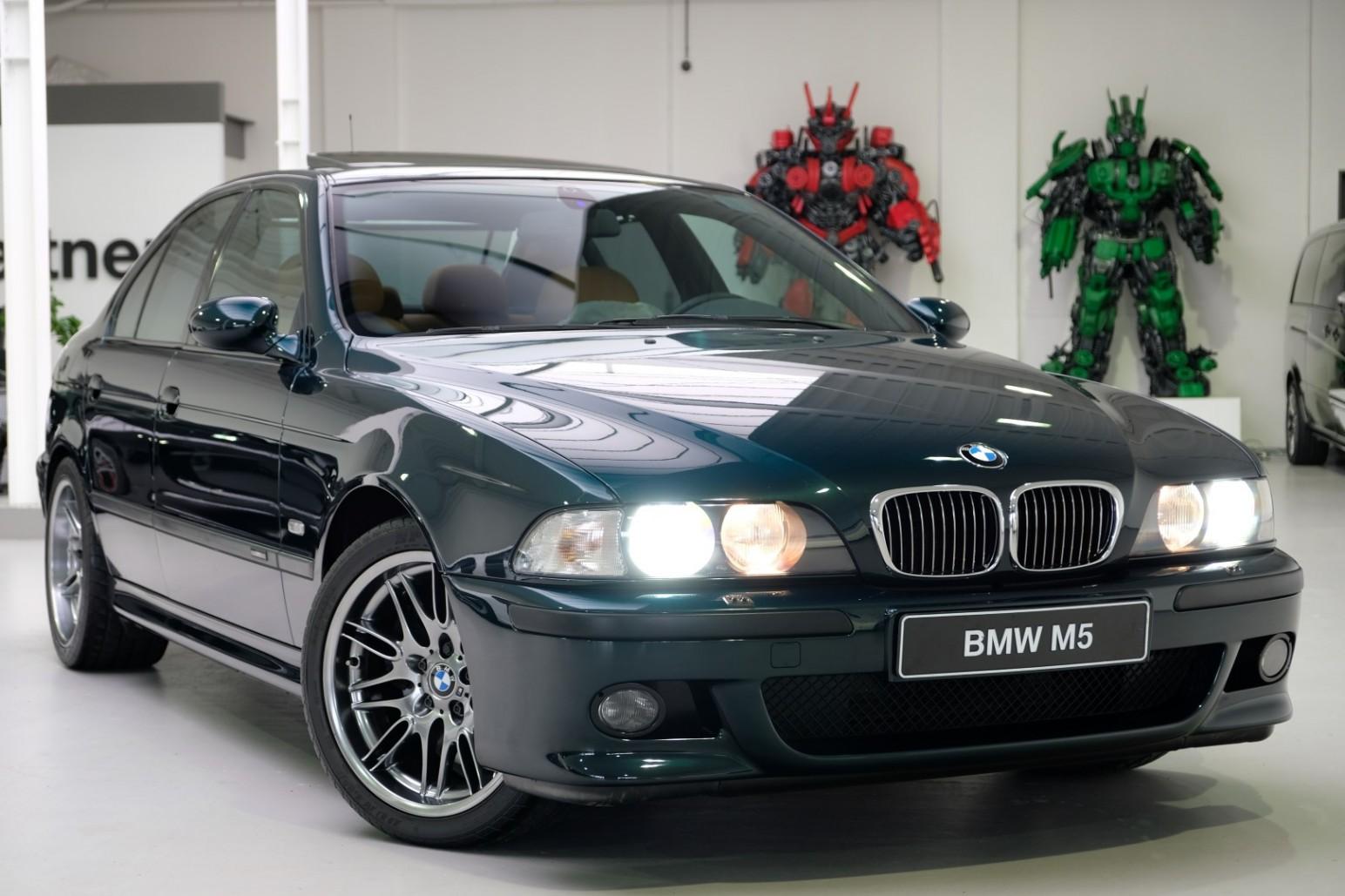 BMW-M5-E39-1999-for-sale-16