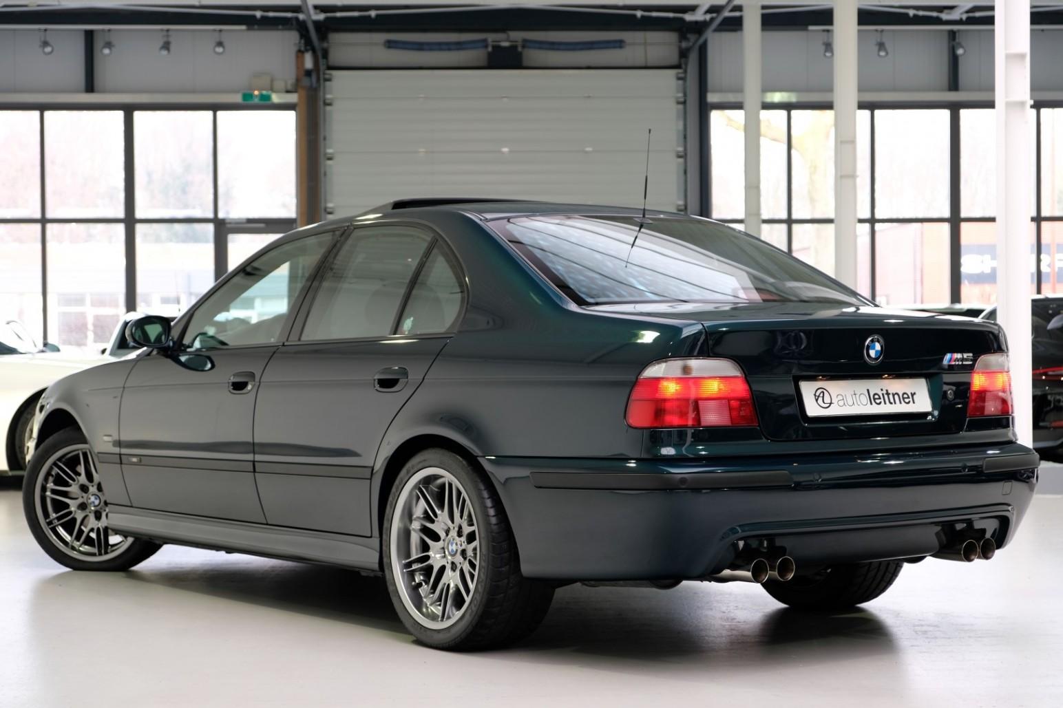 BMW-M5-E39-1999-for-sale-17
