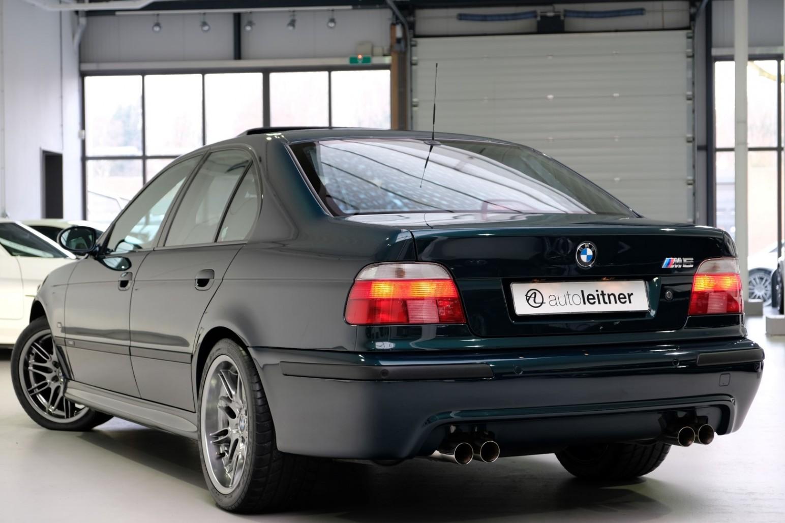 BMW-M5-E39-1999-for-sale-18