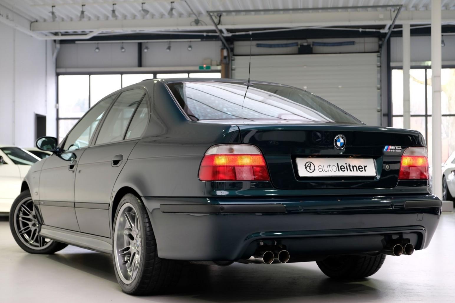 BMW-M5-E39-1999-for-sale-19