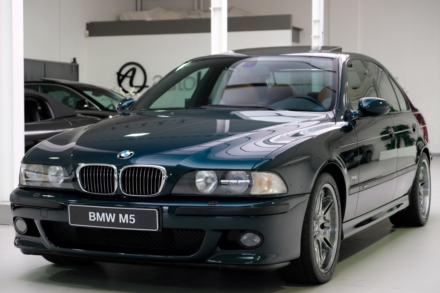 BMW-M5-E39-1999-for-sale-2