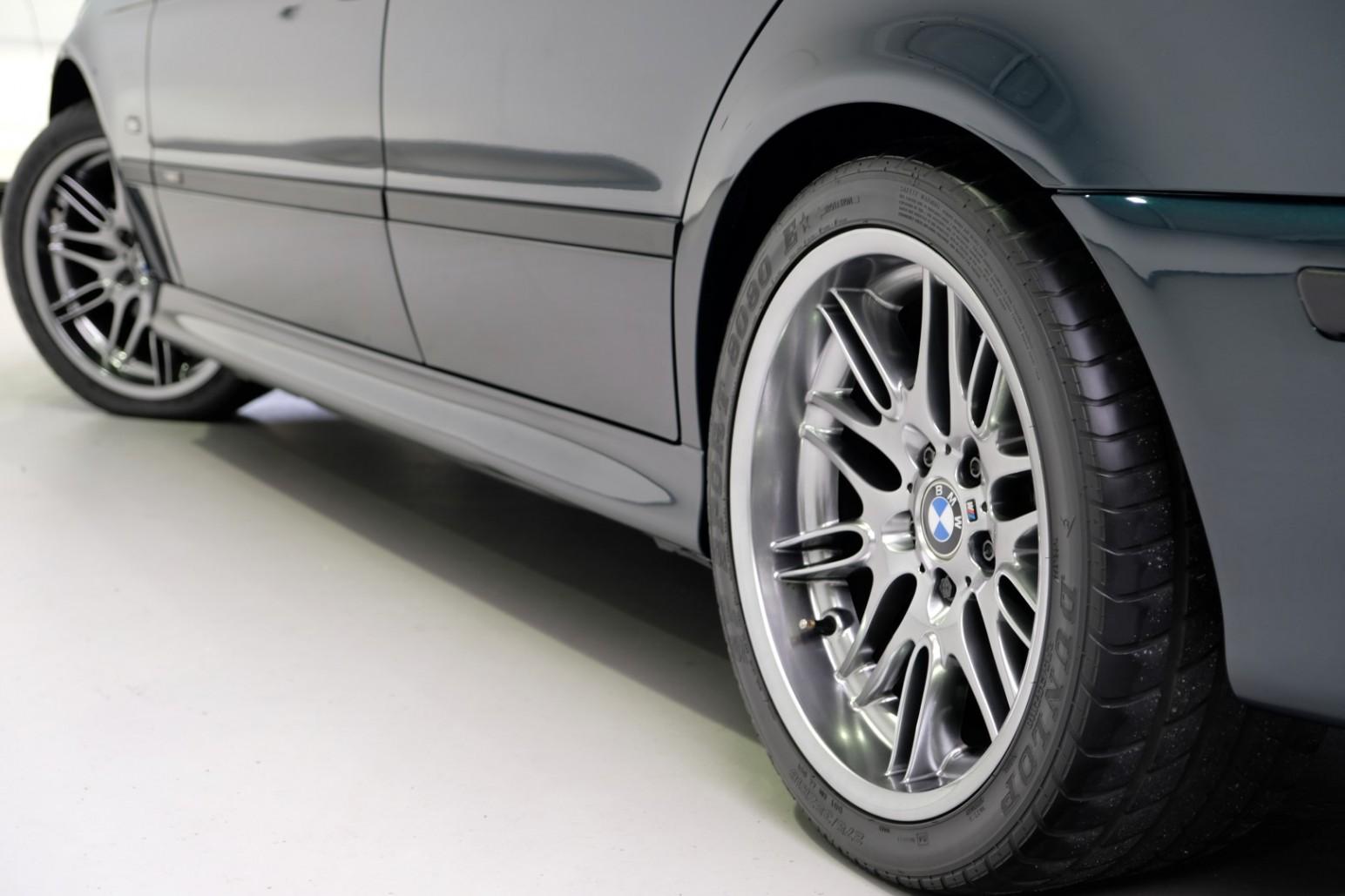 BMW-M5-E39-1999-for-sale-20