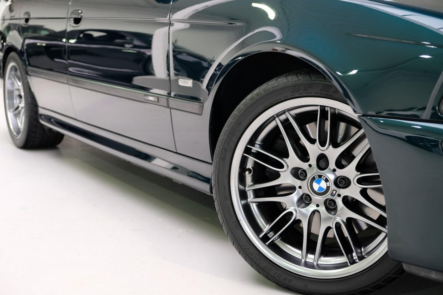 BMW-M5-E39-1999-for-sale-21