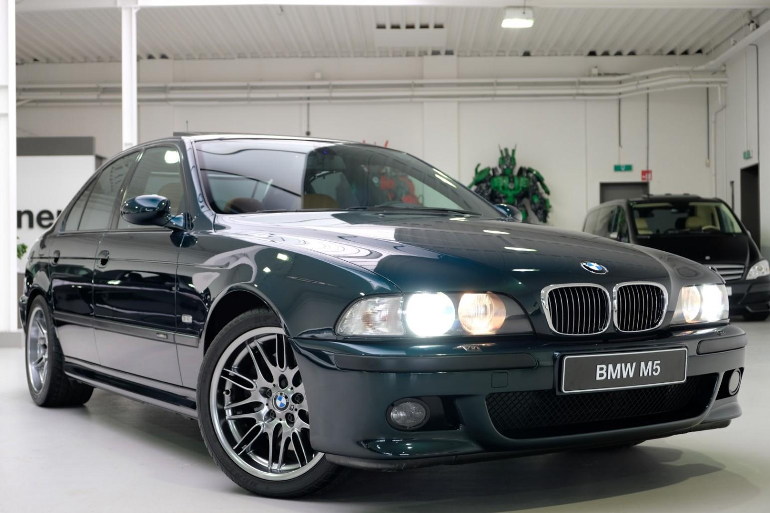BMW-M5-E39-1999-for-sale-22