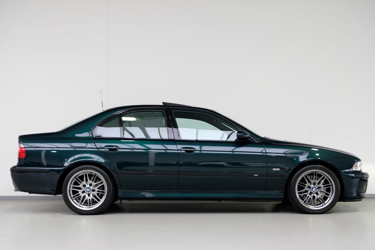 BMW-M5-E39-1999-for-sale-24