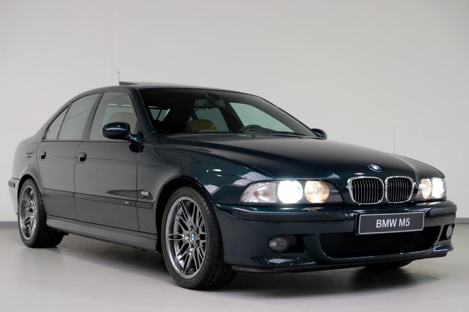 BMW-M5-E39-1999-for-sale-25