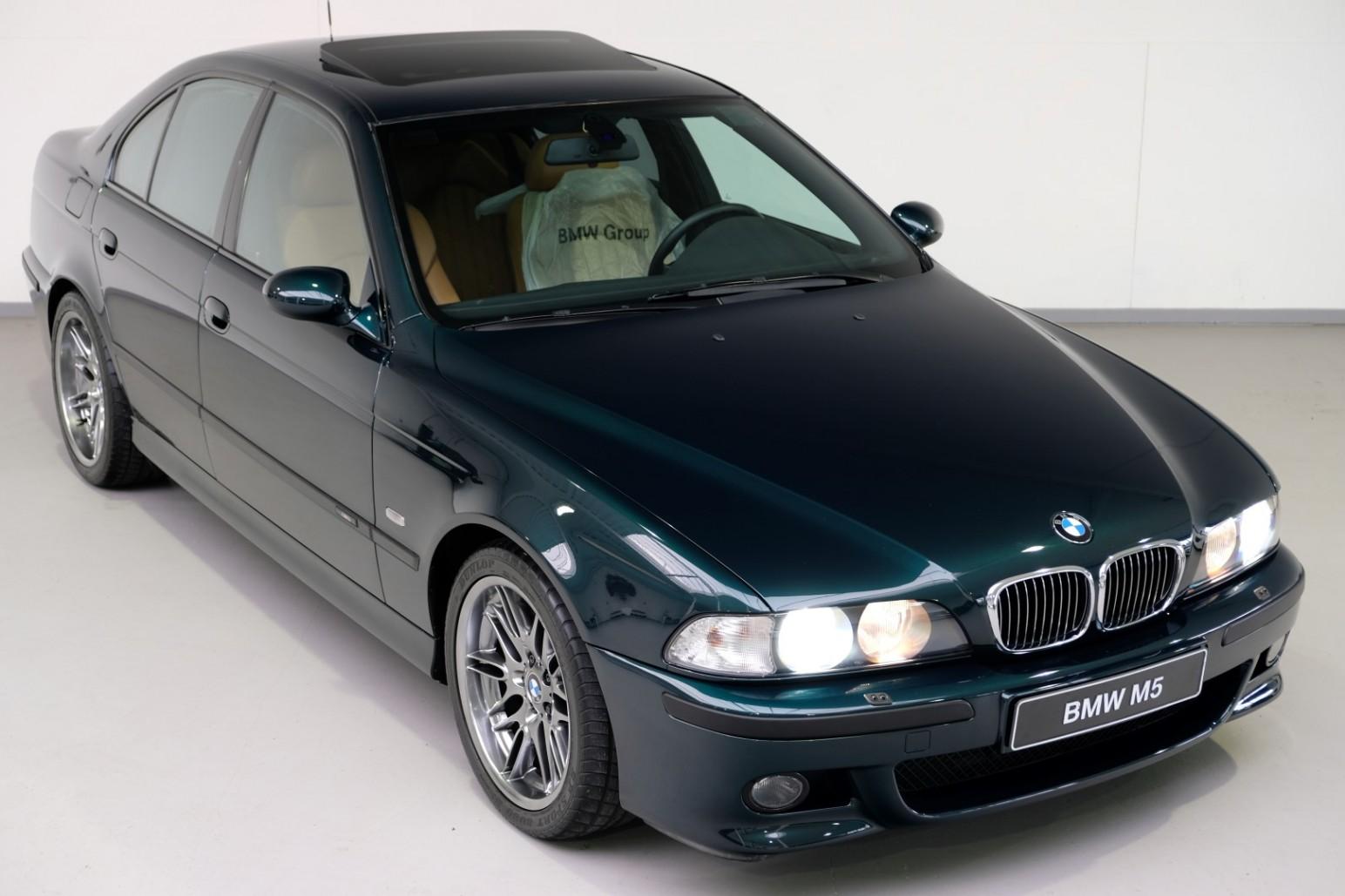 BMW-M5-E39-1999-for-sale-27