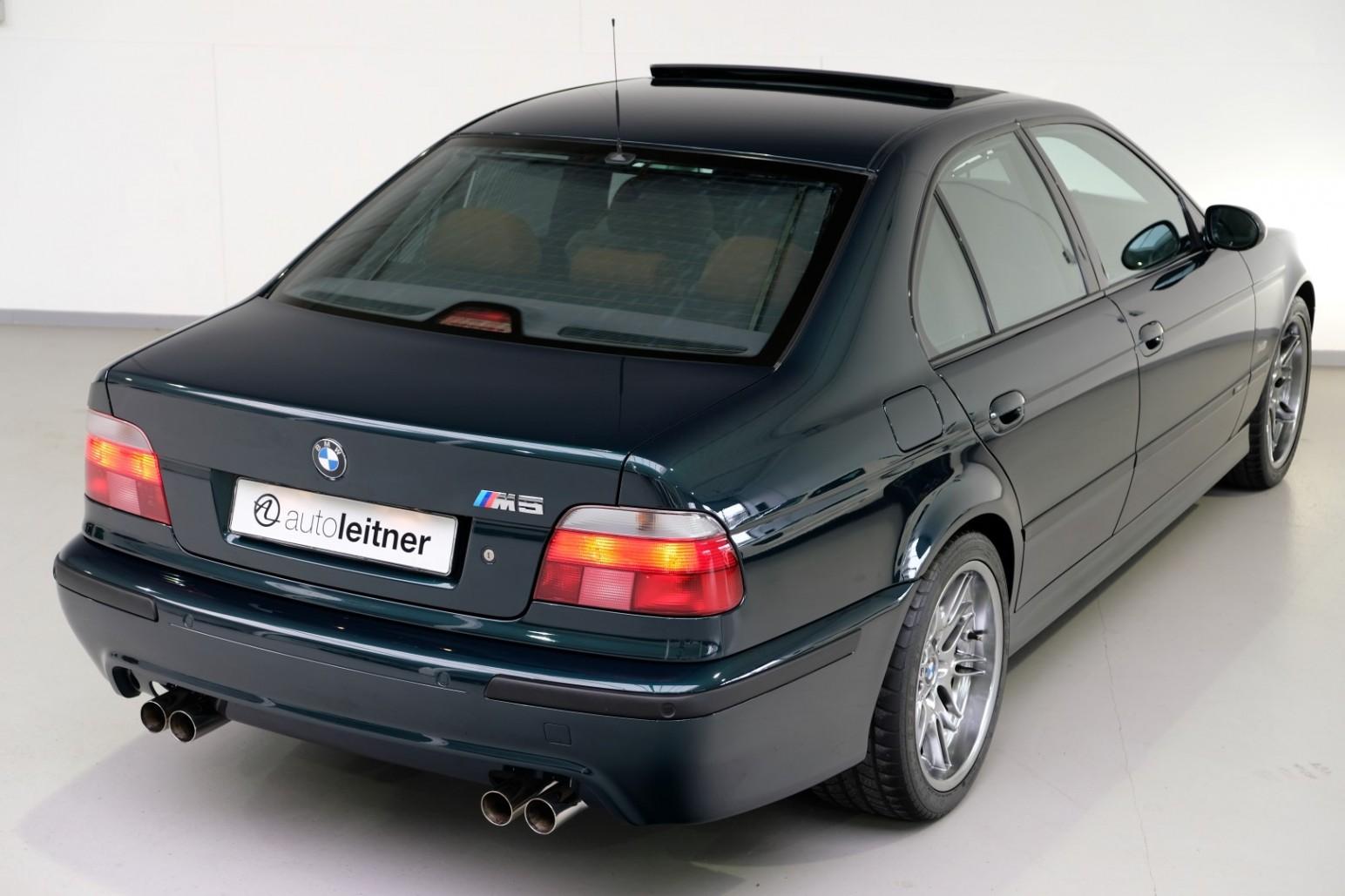 BMW-M5-E39-1999-for-sale-28