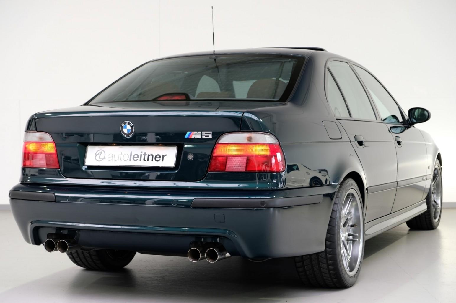 BMW-M5-E39-1999-for-sale-29