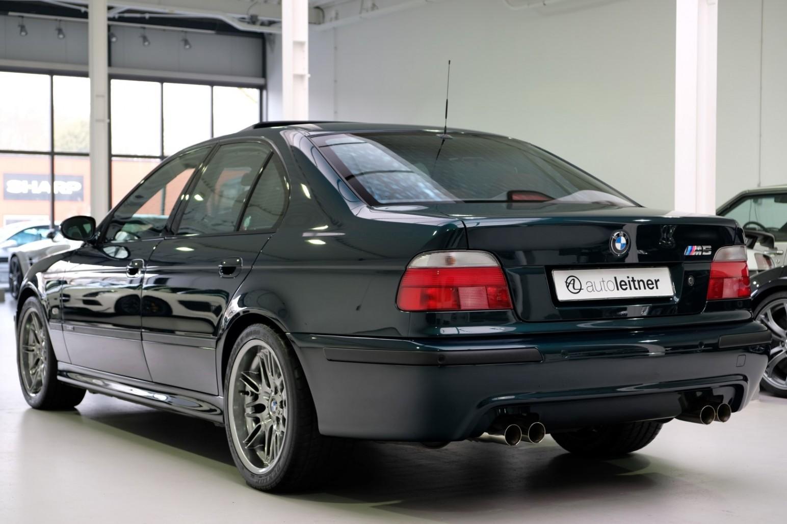 BMW-M5-E39-1999-for-sale-3