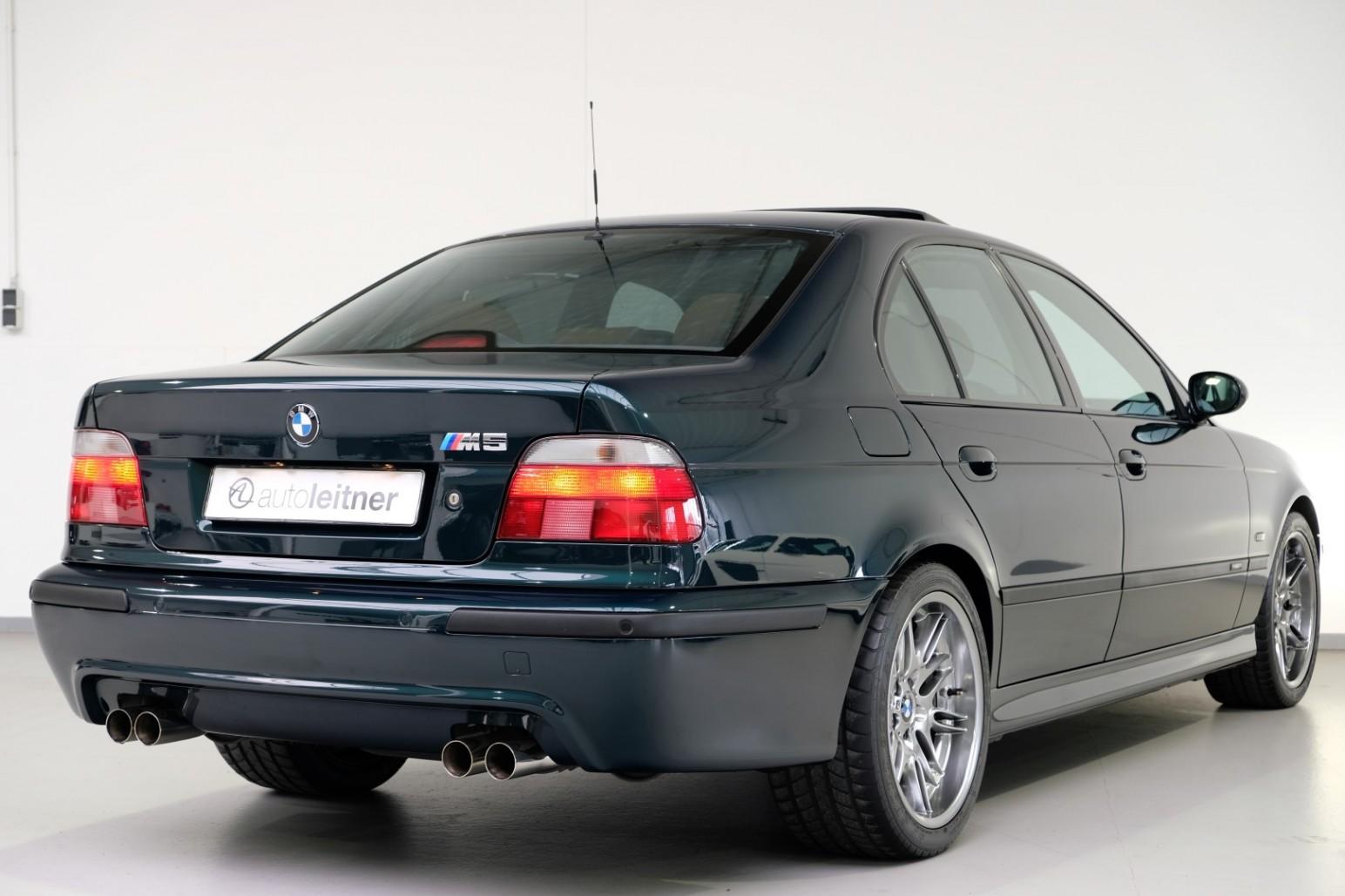 BMW-M5-E39-1999-for-sale-30