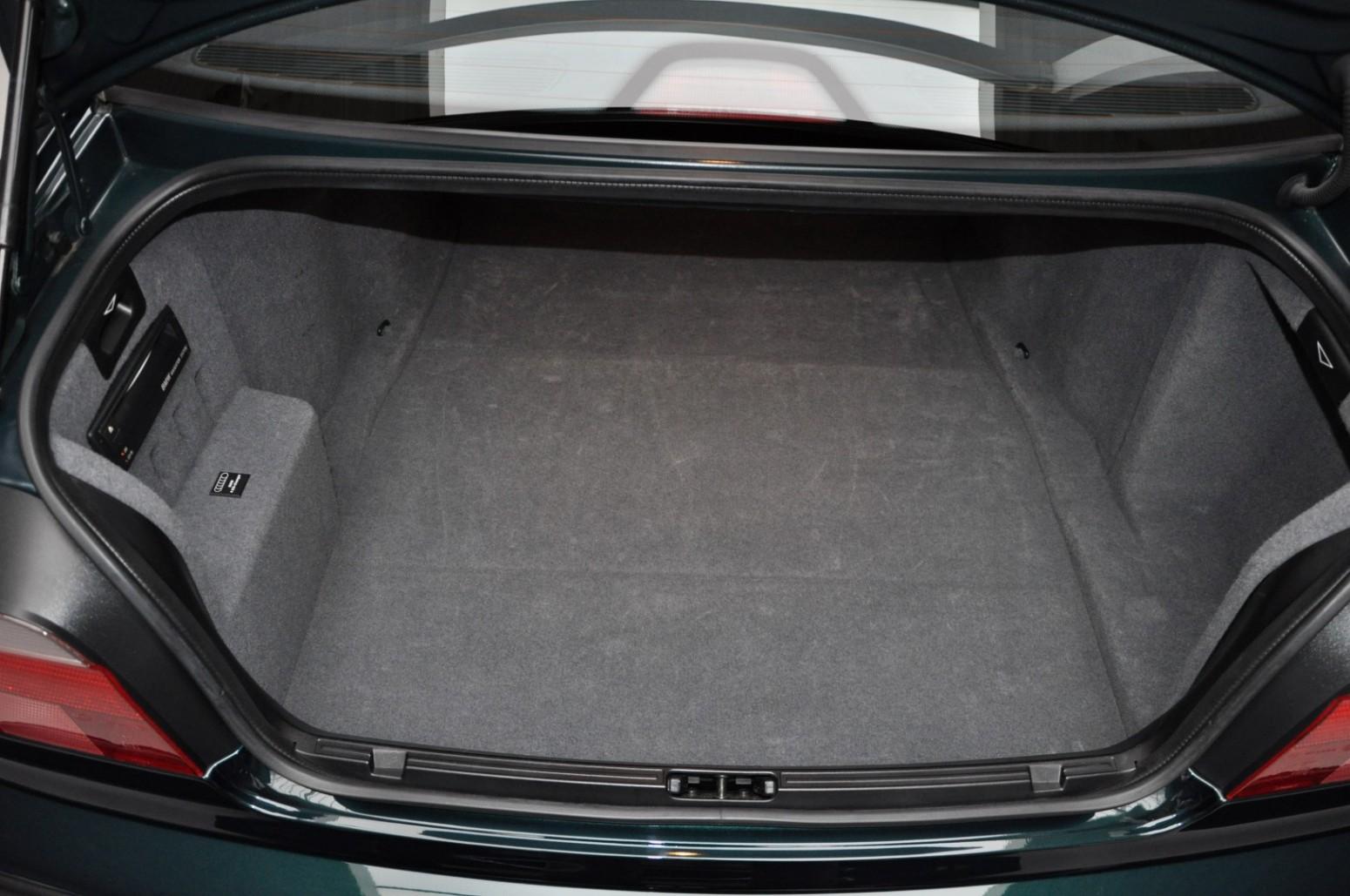BMW-M5-E39-1999-for-sale-31