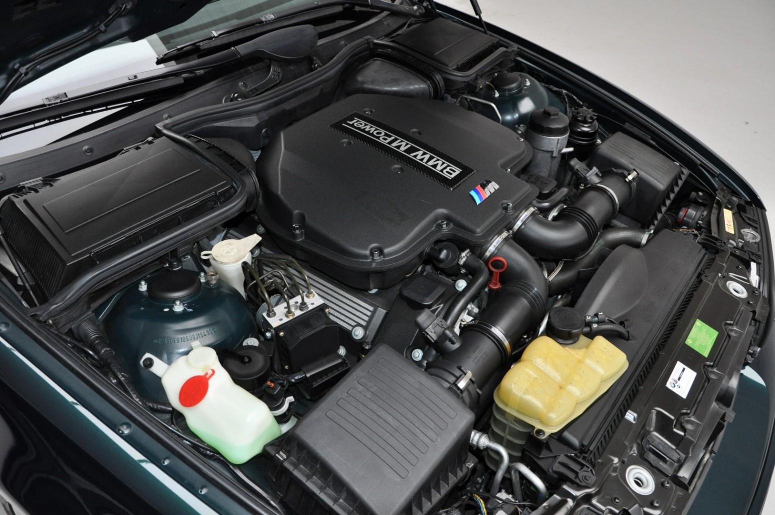 BMW-M5-E39-1999-for-sale-34