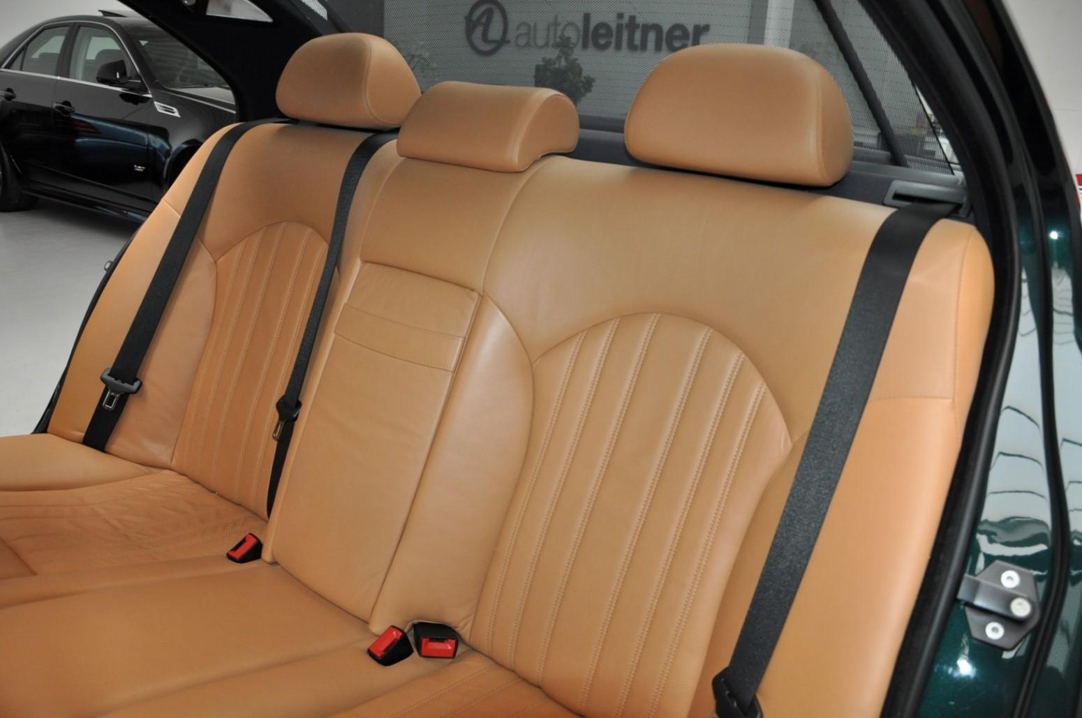 BMW-M5-E39-1999-for-sale-38