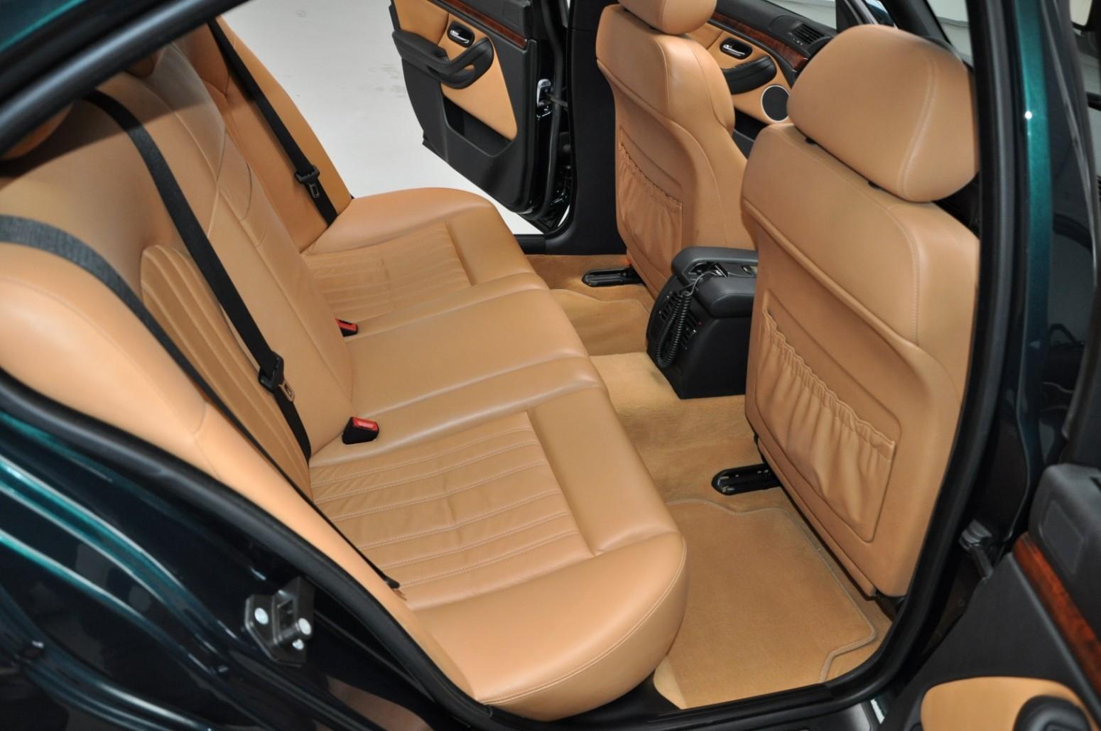 BMW-M5-E39-1999-for-sale-39
