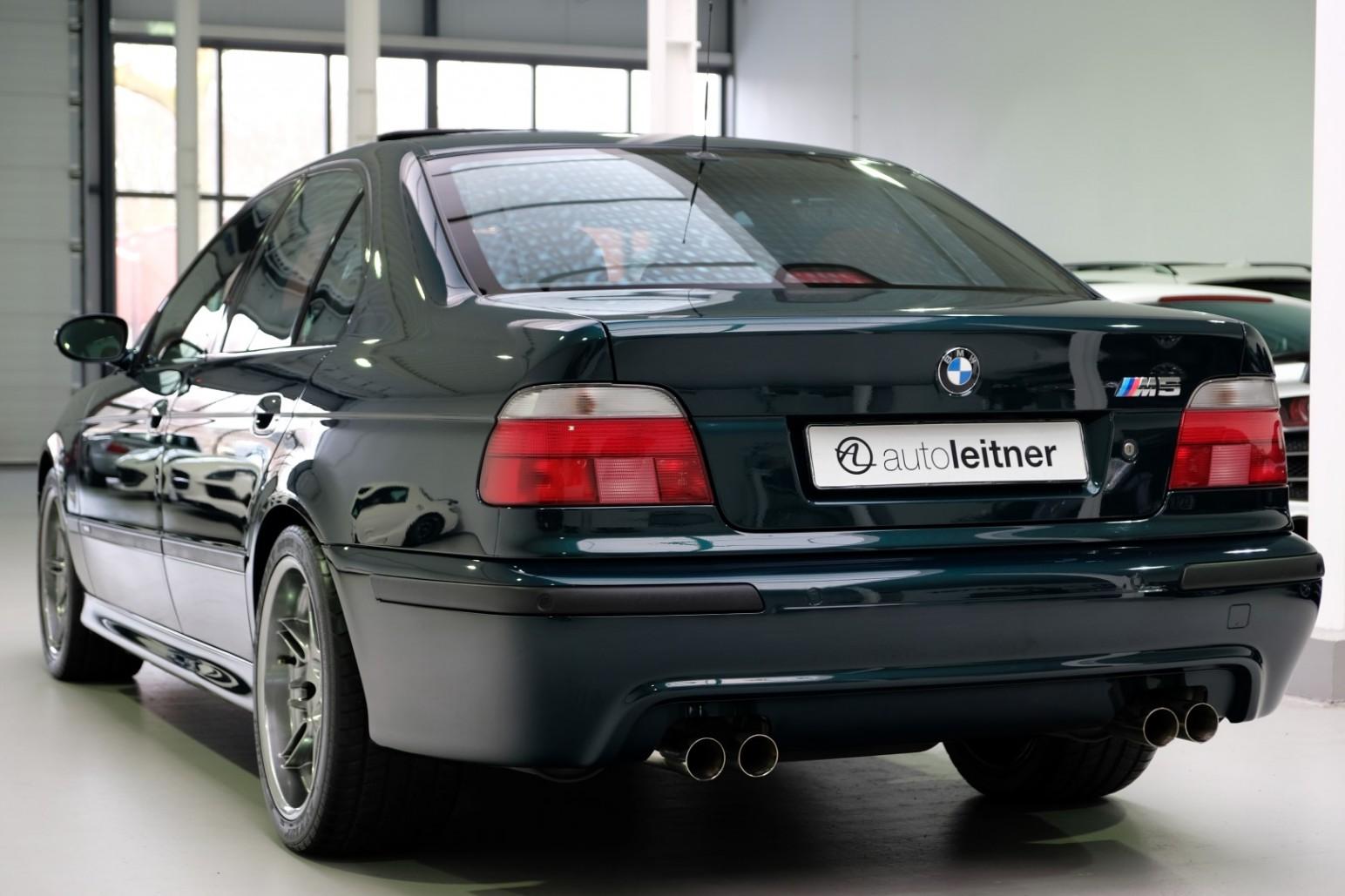 BMW-M5-E39-1999-for-sale-4