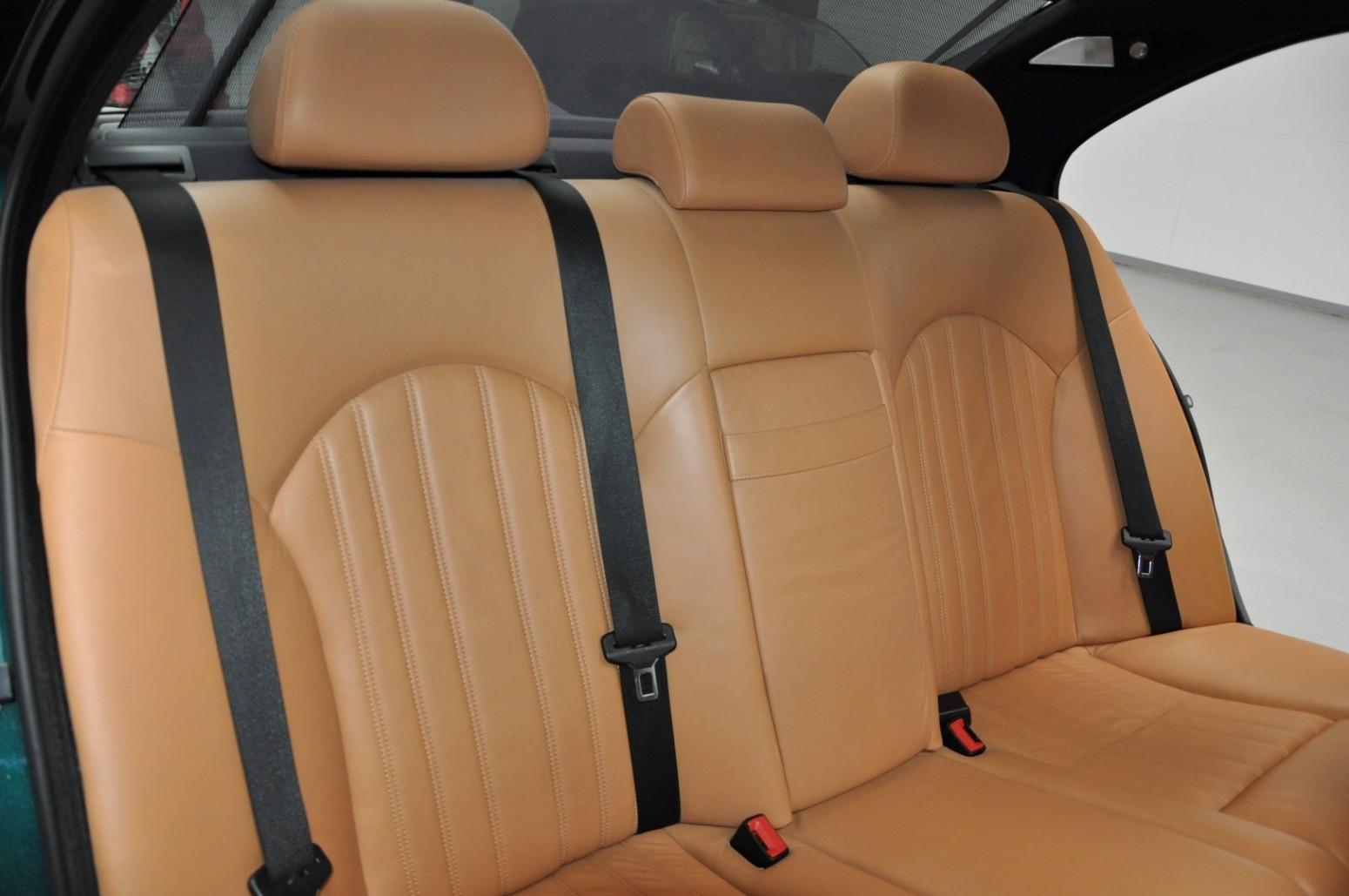 BMW-M5-E39-1999-for-sale-40