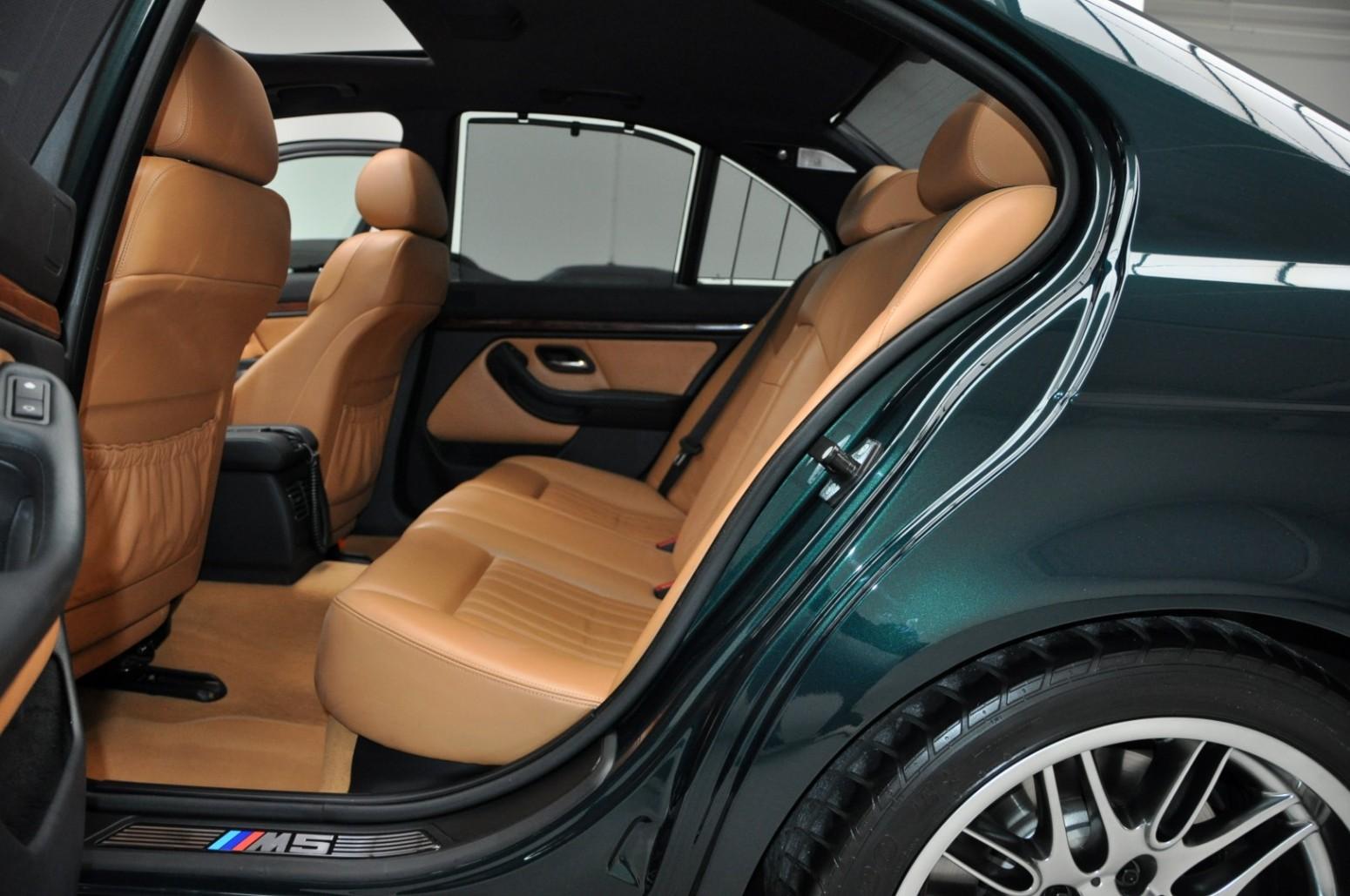 BMW-M5-E39-1999-for-sale-41