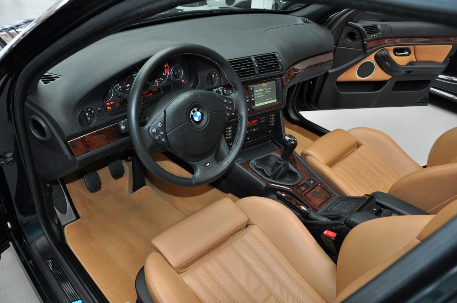 BMW-M5-E39-1999-for-sale-42