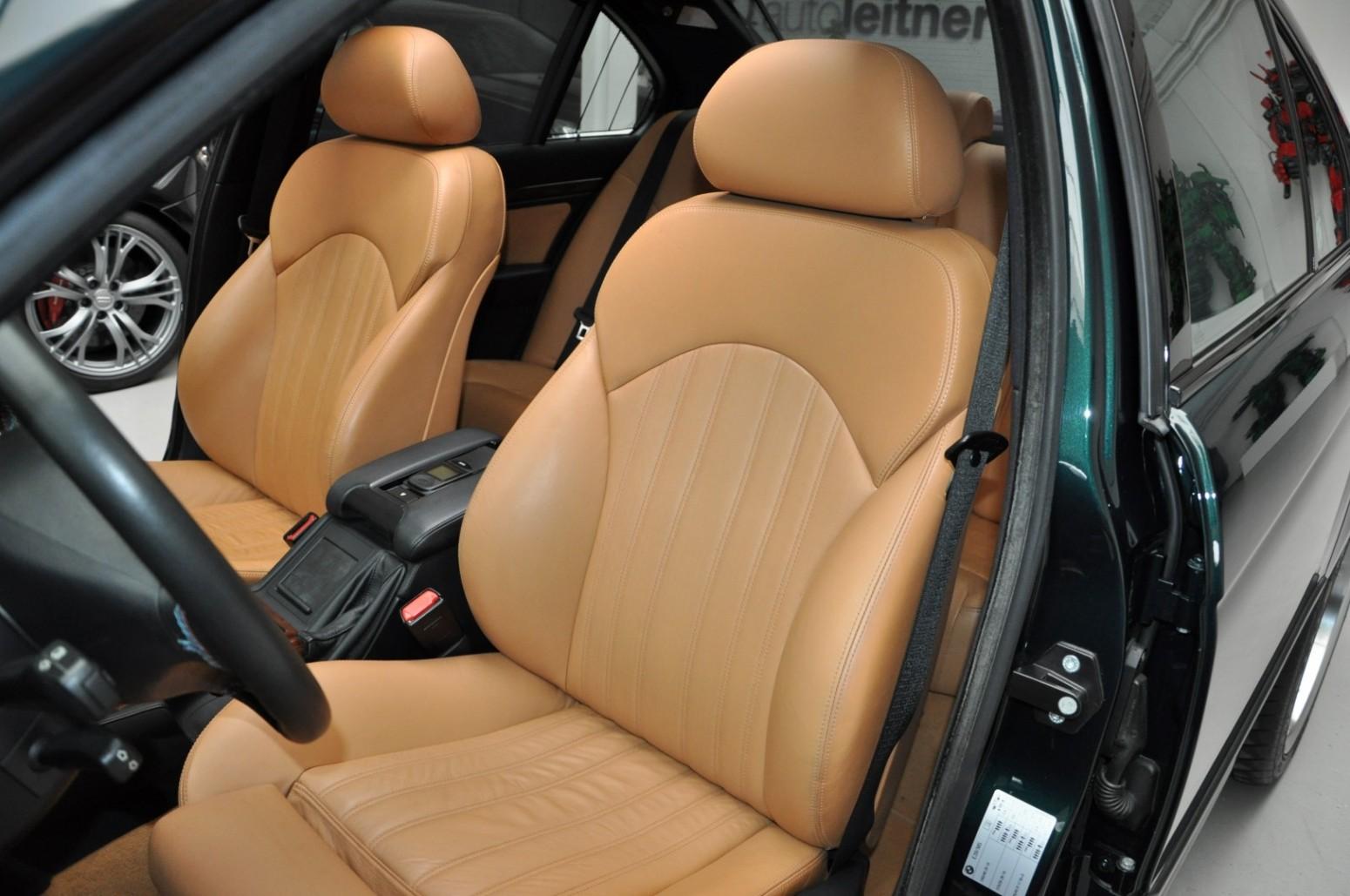 BMW-M5-E39-1999-for-sale-44