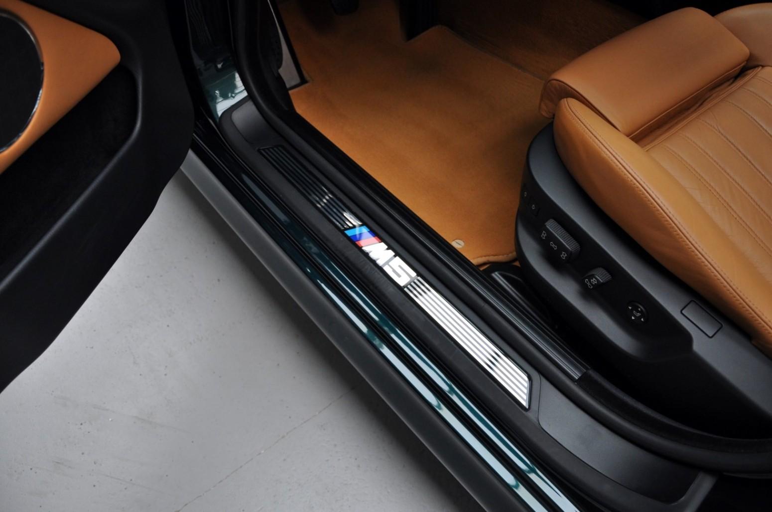 BMW-M5-E39-1999-for-sale-45