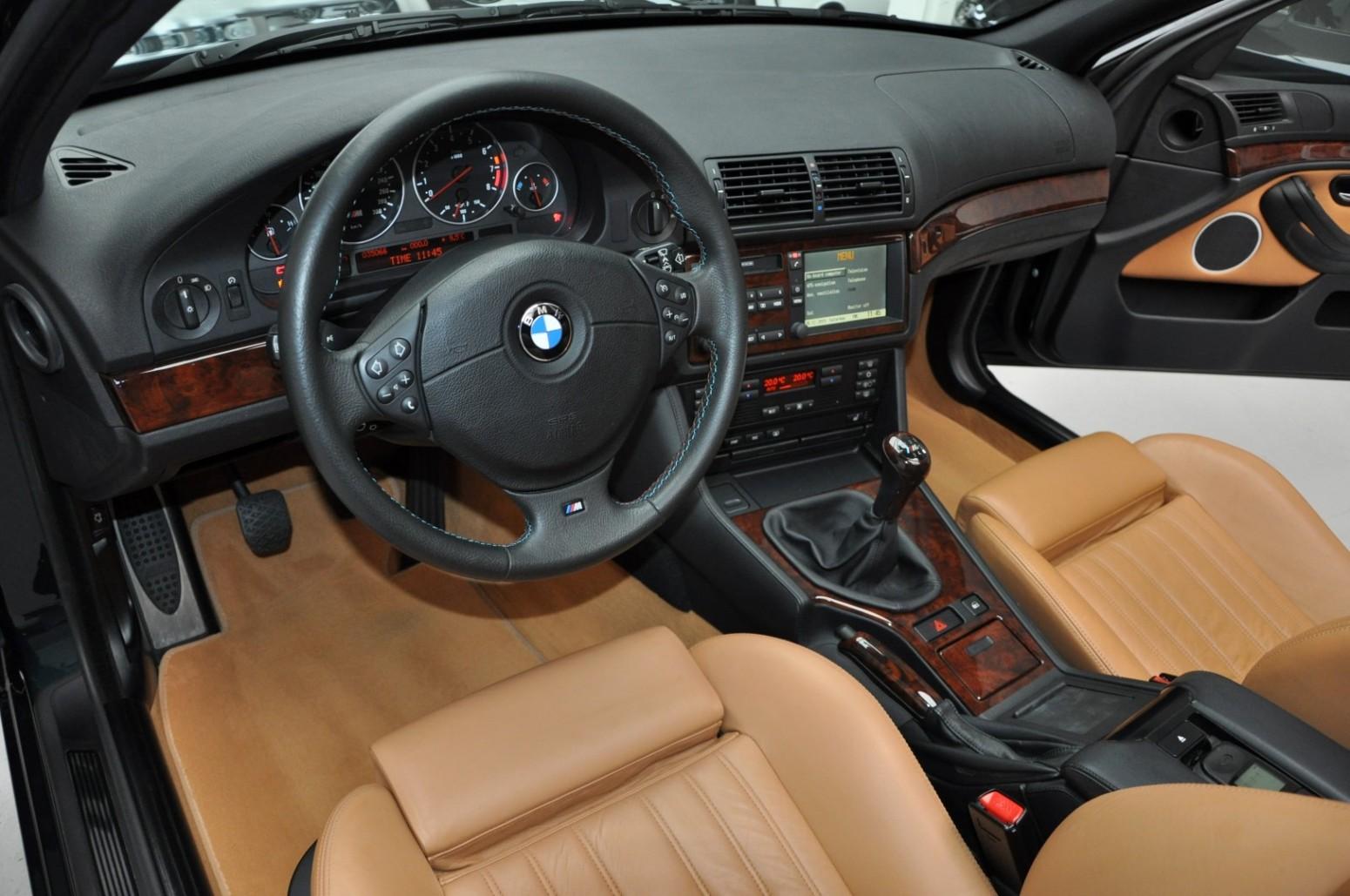 BMW-M5-E39-1999-for-sale-48