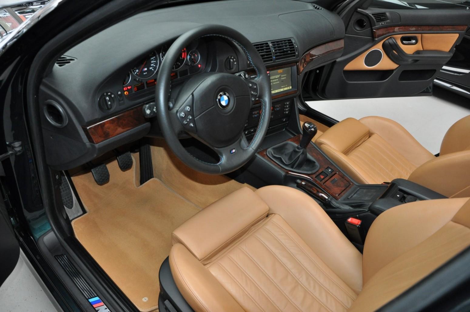 BMW-M5-E39-1999-for-sale-49