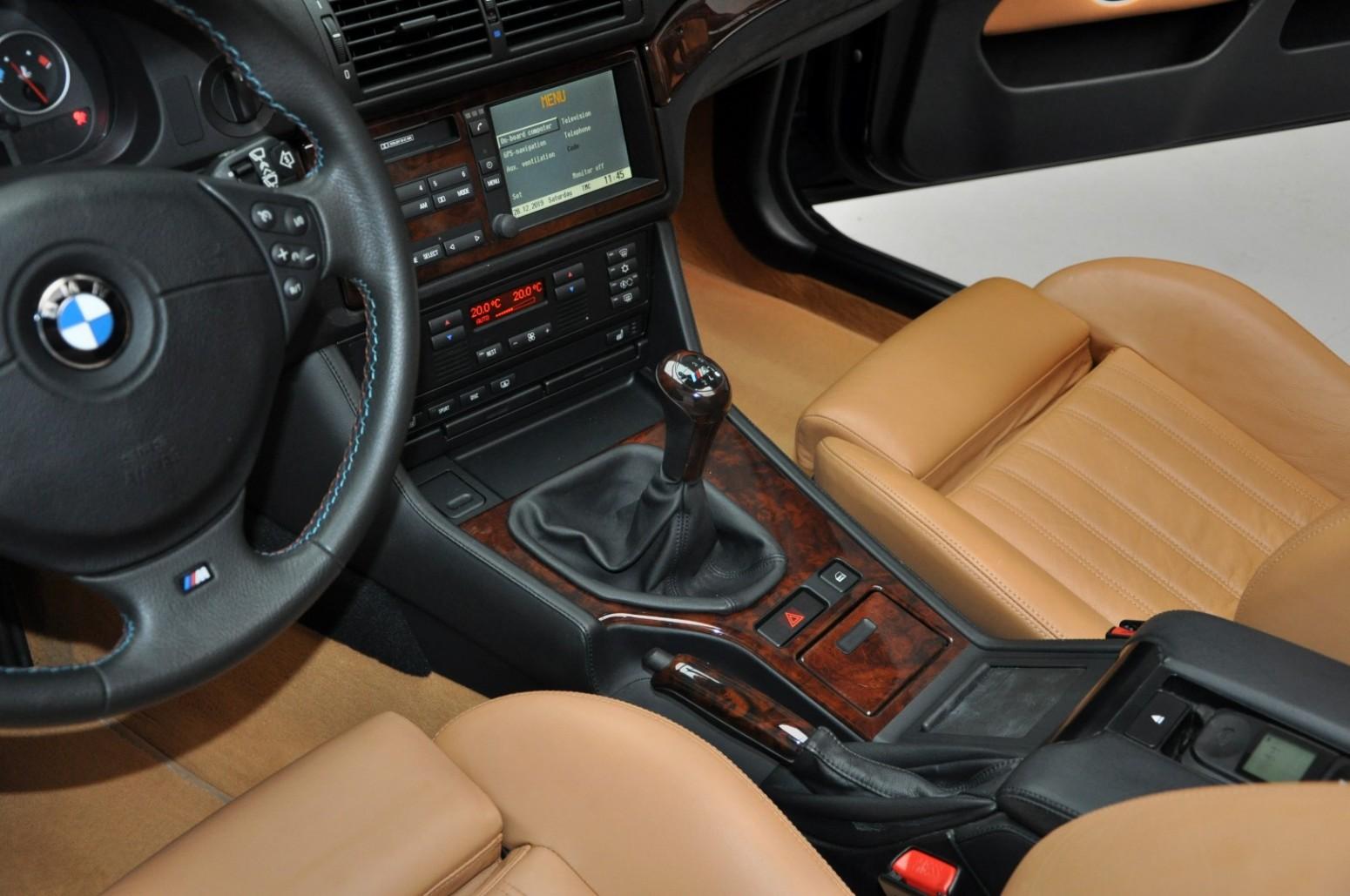 BMW-M5-E39-1999-for-sale-51