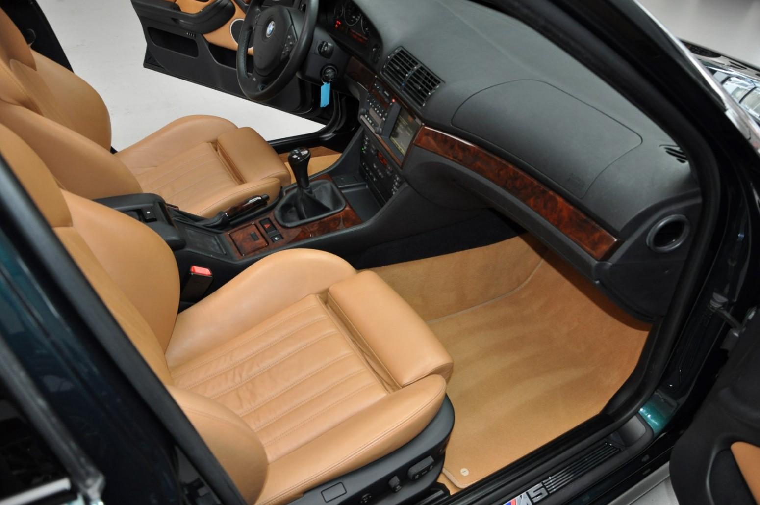 BMW-M5-E39-1999-for-sale-52
