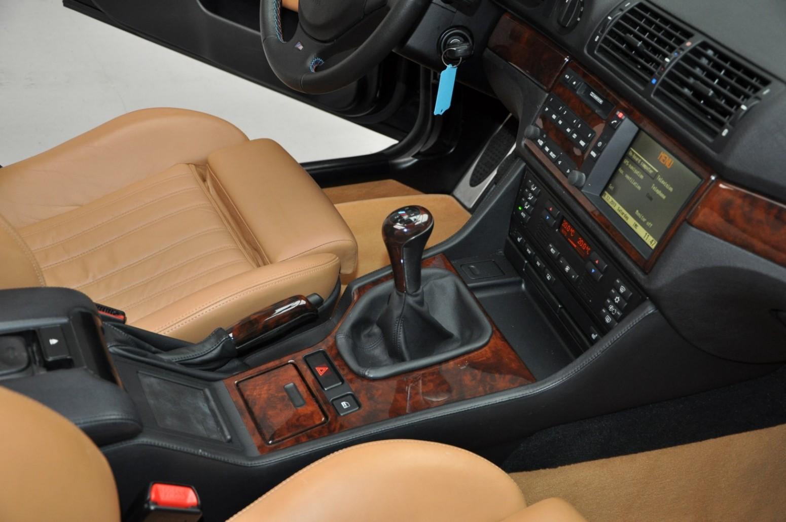 BMW-M5-E39-1999-for-sale-54