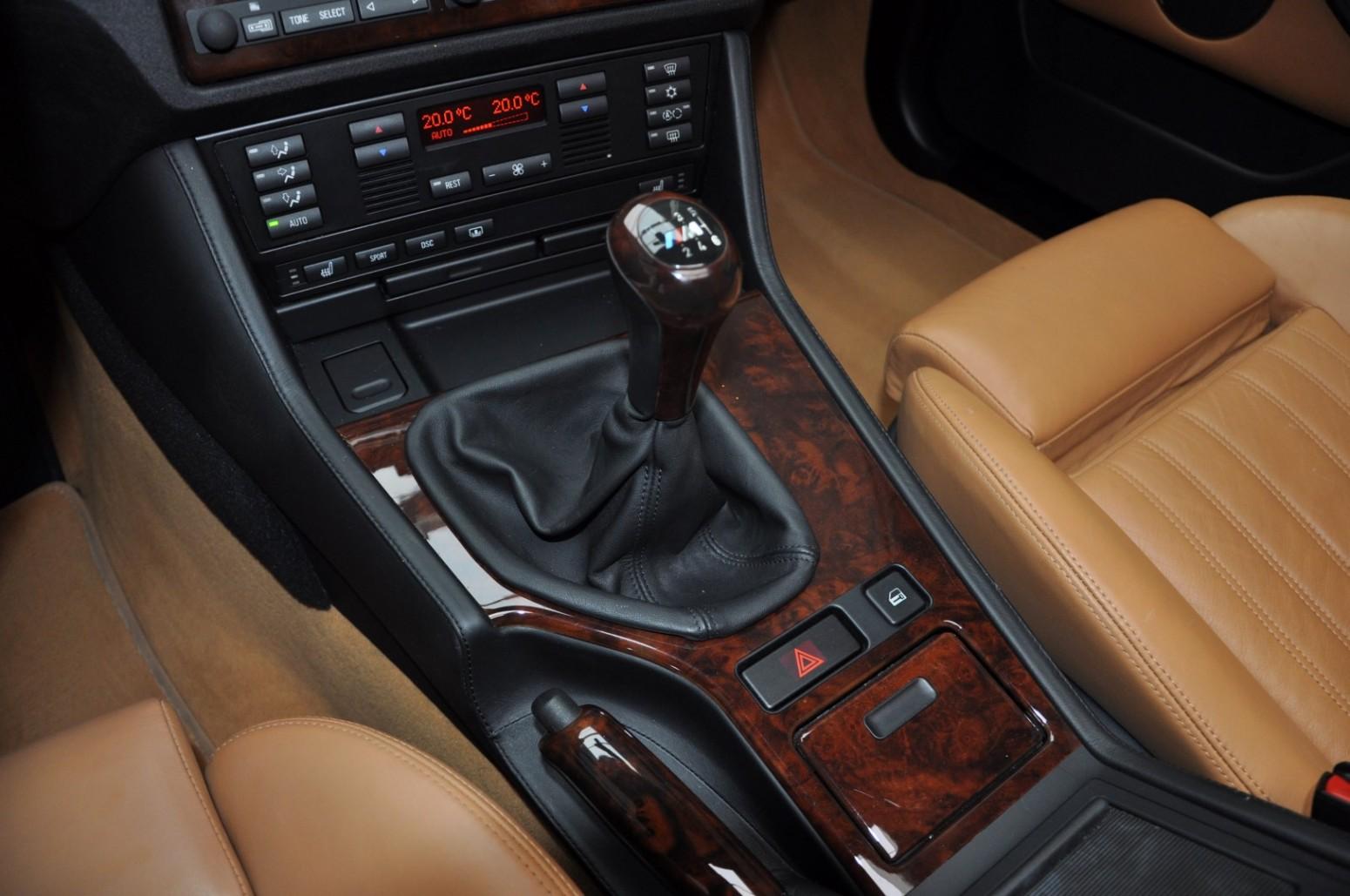BMW-M5-E39-1999-for-sale-57