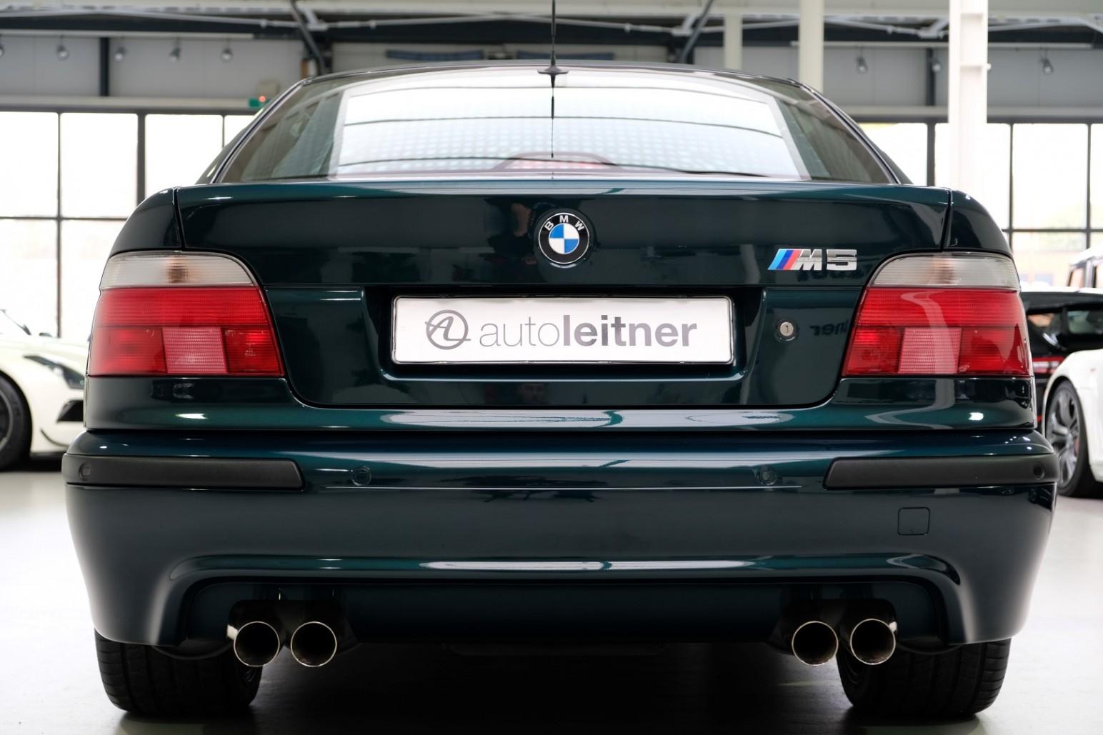 BMW-M5-E39-1999-for-sale-8