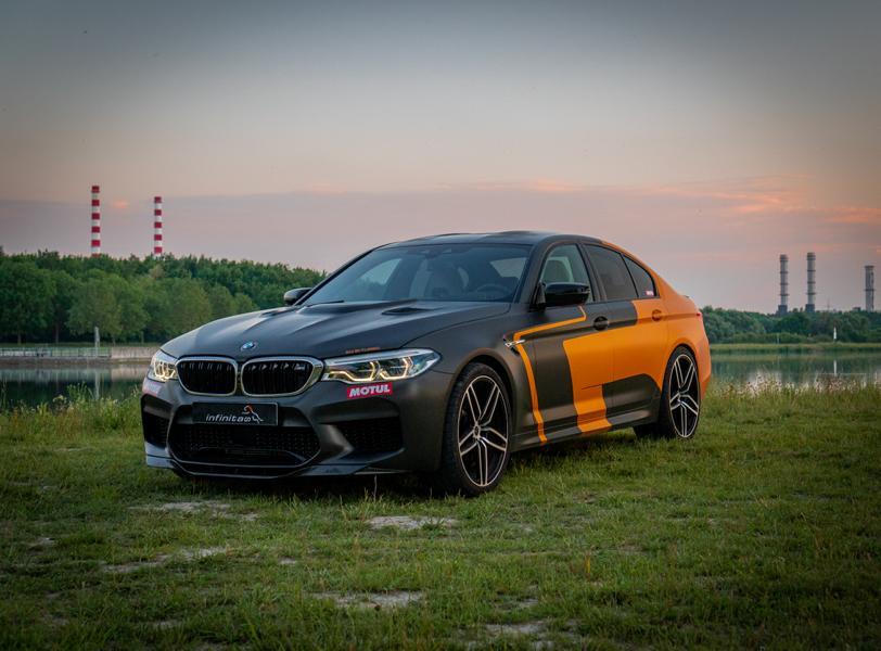 BMW_M5_hurricane_2_Infinitas_0002