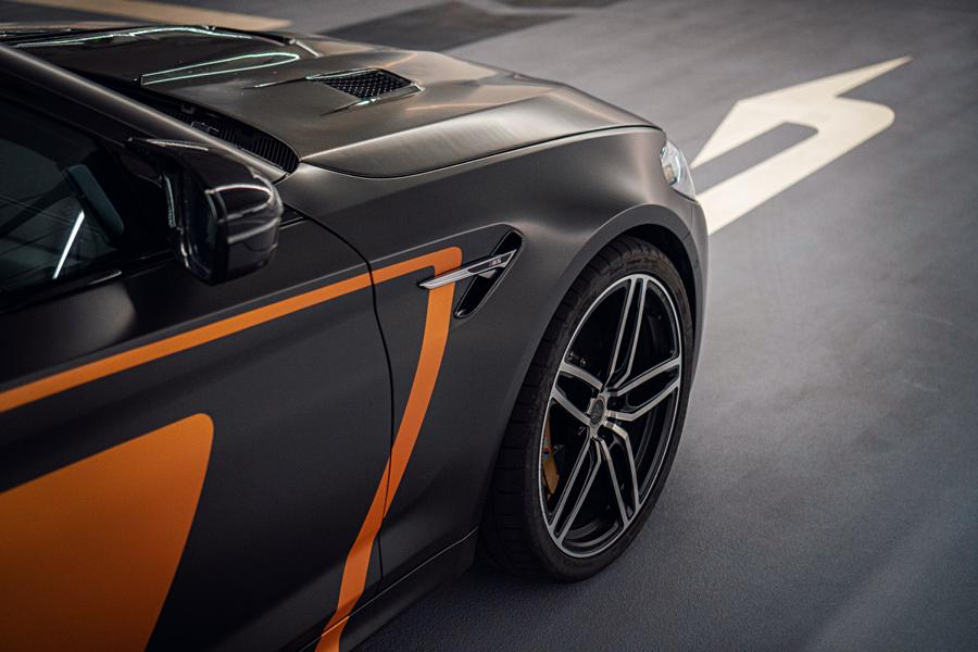 BMW_M5_hurricane_2_Infinitas_0003