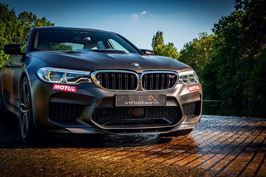 BMW_M5_hurricane_2_Infinitas_0004