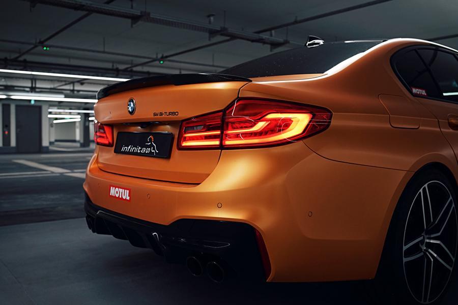 BMW_M5_hurricane_2_Infinitas_0005