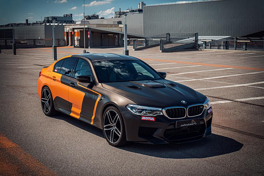 BMW_M5_hurricane_2_Infinitas_0006