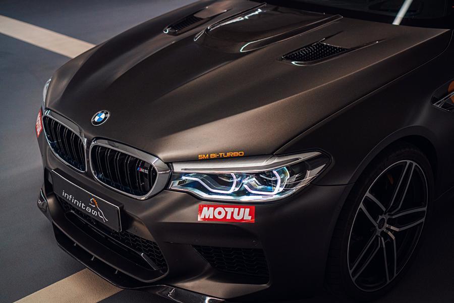 BMW_M5_hurricane_2_Infinitas_0007