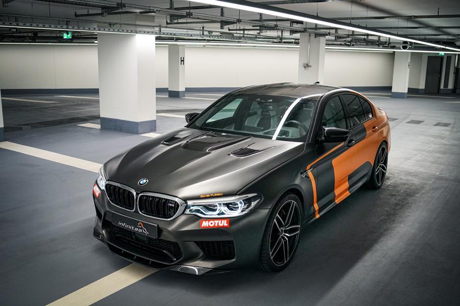 BMW_M5_hurricane_2_Infinitas_0008