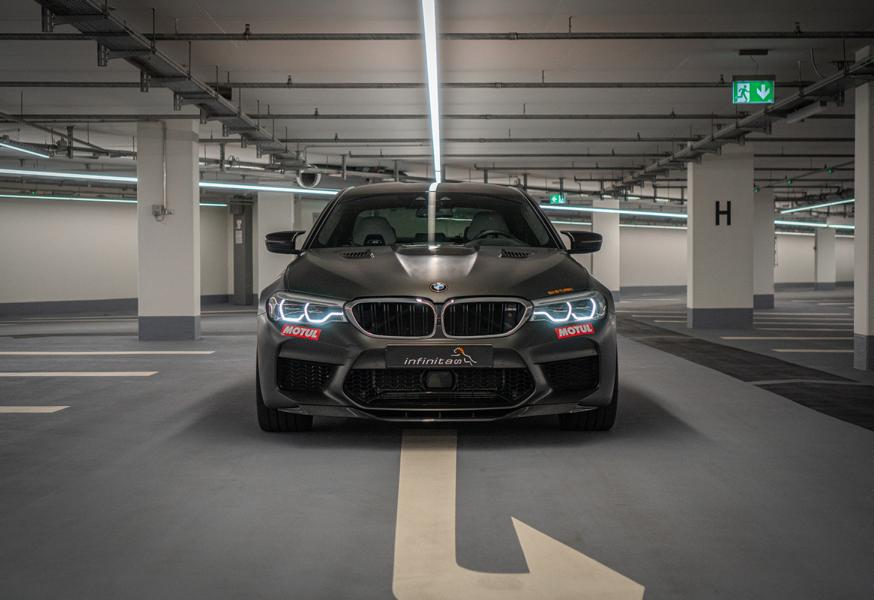 BMW_M5_hurricane_2_Infinitas_0009