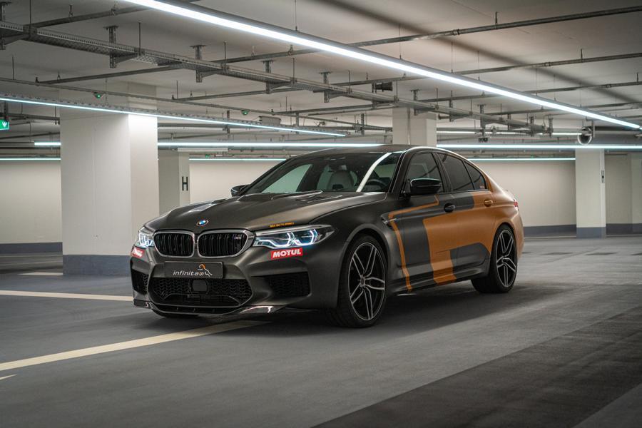 BMW_M5_hurricane_2_Infinitas_0010