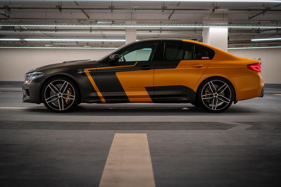BMW_M5_hurricane_2_Infinitas_0011