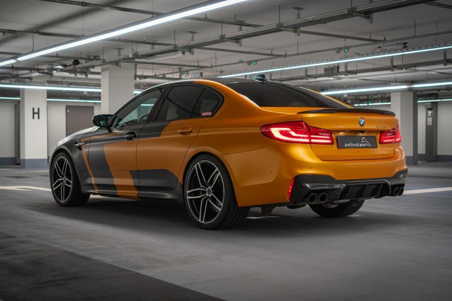 BMW_M5_hurricane_2_Infinitas_0012