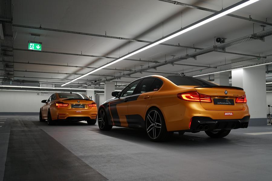 BMW_M5_hurricane_2_Infinitas_0013