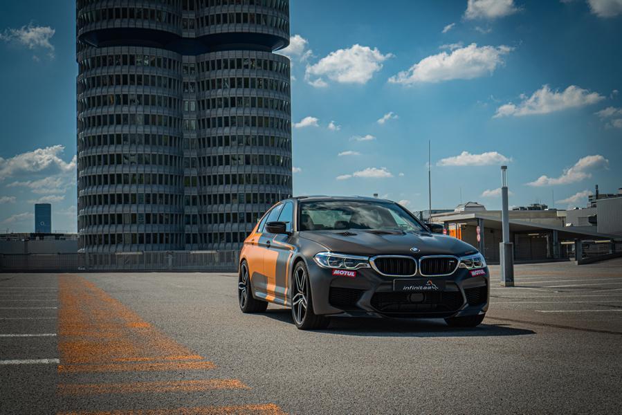 BMW_M5_hurricane_2_Infinitas_0015