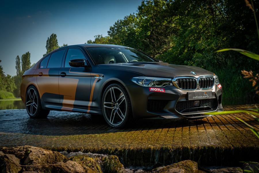 BMW_M5_hurricane_2_Infinitas_0016